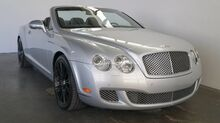 2011_Bentley_Continental GT_Speed_ Hickory NC