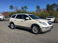 2011_Buick_Enclave_CXL-1 AWD_ Richmond VA