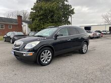2011_Buick_Enclave_CXL-2 AWD_ Richmond VA