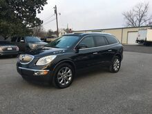 2011_Buick_Enclave_CXL-2_ Richmond VA