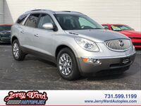 Buick Enclave FWD CXL-2-- Questions? Cell/Text 24/7 @ 731-335-4854 2011