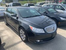 2011_Buick_LaCrosse_CXS_ North Versailles PA