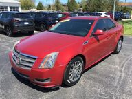 2011 Cadillac CTS  Bloomington IN