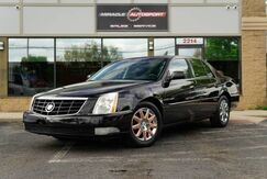2011_Cadillac_DTS_Premium Collection_ Hamilton NJ