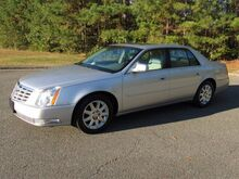 2011_Cadillac_DTS Premium w/ Navi & Sunroof_Premium Collection_ Ashland VA