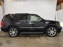 2011_Cadillac_Escalade_AWD Luxury_ Middletown OH