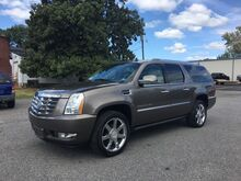 2011_Cadillac_Escalade ESV_Premium AWD_ Richmond VA