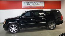 2011_Cadillac_Escalade ESV_Premium_ Greenwood Village CO