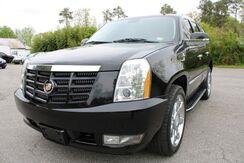 2011_Cadillac_Escalade_Luxury_ Richmond VA