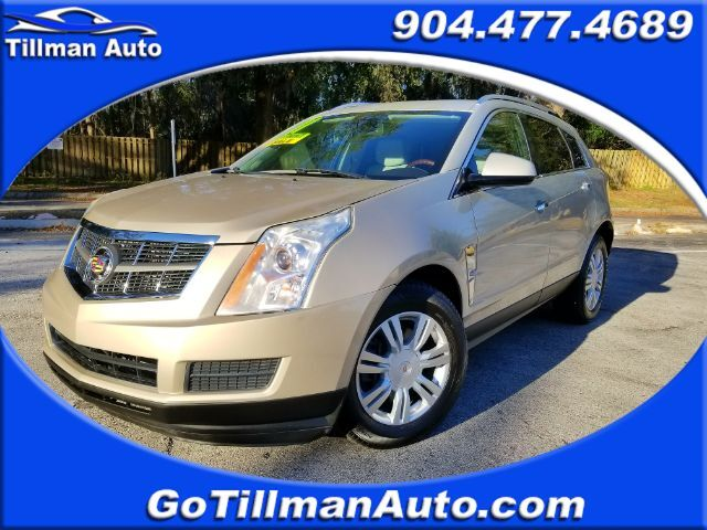 az srx used luxury cadillac at serving one auto detail mall iid suv stop phoenix collection