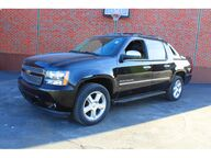 2011 Chevrolet Avalanche LTZ Kansas City KS