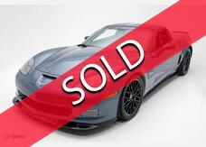 2011_Chevrolet_Corvette_Z06 w/3LZ Carbon Edition_ Seattle WA