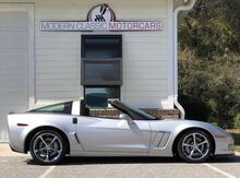 2011_Chevrolet_Corvette_Z16 Grand Sport w/2LT_ Charleston SC