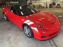 2011_Chevrolet_Corvette_Z16 Grand Sport w/3LT_ North Versailles PA