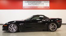 2011_Chevrolet_Corvette_Z16 Grand Sport w/3LT_ Greenwood Village CO