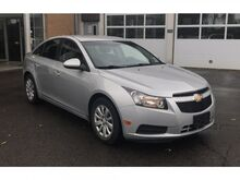 2011_Chevrolet_Cruze_LT Turbo   CAR LOANS FOR ALL CREDIT_ London ON