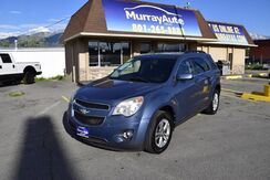 2011_Chevrolet_Equinox_LT w/2LT_ Murray UT