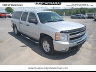 2011 Chevrolet Silverado 1500 LT Watertown NY