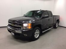 2011_Chevrolet_Silverado 1500_Leather_ Omaha NE