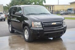 2011_Chevrolet_Tahoe_FL 2WD_ Houston TX