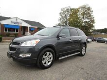 2011_Chevrolet_Traverse_LT w/1LT AWD_ Richmond VA