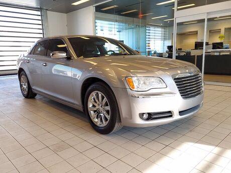 2011 Chrysler 300 Limited Philadelphia PA