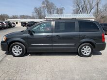 2011_Chrysler_Town & Country_Touring_ Glenwood IA