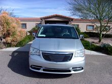2011_Chrysler_Town & Country_Touring-L_ Apache Junction AZ