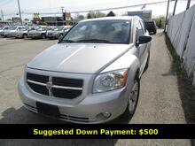 2011_DODGE_CALIBER SXT__ Bay City MI