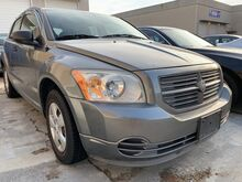 2011_Dodge_Caliber_Express_ Carrollton  TX