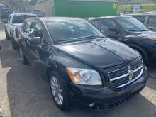 2011_Dodge_Caliber_Heat_ North Versailles PA