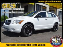 2011_Dodge_Caliber_Mainstreet_ Columbus GA