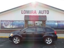 2011_Dodge_Caliber_Mainstreet_ Lomira WI