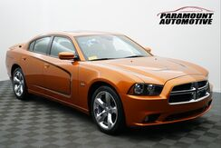 2011_Dodge_Charger_R/T_ Hickory NC