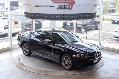 2011_Dodge_Charger_R/T AWD_ Chantilly VA
