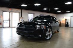 2011_Dodge_Charger_R/T_ Lombard IL