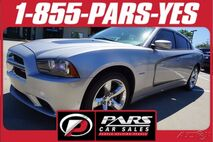 2011 Dodge Charger R/T Morrow GA