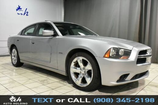 2011 Dodge Charger RT Hillside NJ