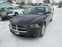 2011 Dodge Charger RT Max Waupun WI