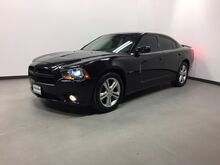 2011_Dodge_Charger_RT Plus_ Omaha NE