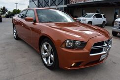 2011_Dodge_Charger_RT V8 HEMI_ San Antonio TX