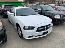 2011_Dodge_Charger_SE_ North Versailles PA
