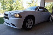 2011 Dodge Charger  Morrow GA
