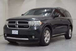 2011_Dodge_Durango_Crew_ Englewood CO