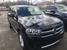 2011_Dodge_Durango_Express_ North Versailles PA