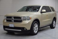 2011_Dodge_Durango_Express_ Englewood CO