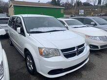 2011_Dodge_Grand Caravan_Mainstreet_ North Versailles PA