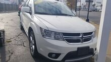 2011_Dodge_Journey_AWD R/T_ Chicago IL