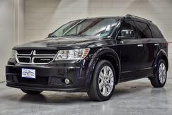 2011_Dodge_Journey_LUX_ Englewood CO