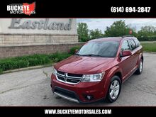 2011_Dodge_Journey_Mainstreet_ Columbus OH